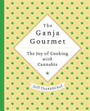 The Ganja Gourmet
