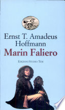 Marin Faliero e altri racconti