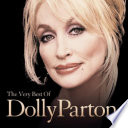 download ebook [드럼악보]islands in the stream -dolly parton(with kenny rogers) pdf epub