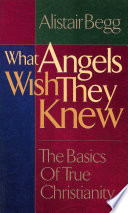 What Angels Wish They Knew Book PDF