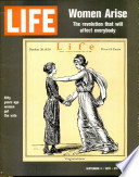 4 Sep 1970