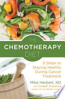 The Chemotherapy Diet