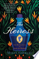 The Heiress Book PDF