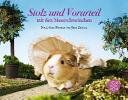 Stolz und Vorurteil mit den Meerschweinchen  Nach dem Roman von Jane Austen