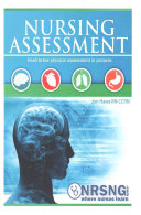Nursing Assessment  Head To Toe Assessment in Pictures  Health Assessment in Nursing