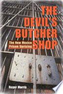 The Devil s Butcher Shop
