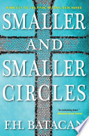 Ebook Smaller and Smaller Circles Epub F.H. Batacan Apps Read Mobile