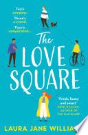 The Love Square Book PDF