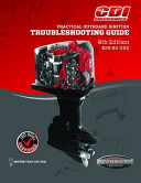 Cdi Electronics Practical Outboard Ignition Troubleshooting Guide 6th Edition