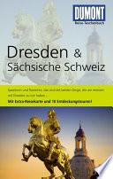 Dresden   S  chsische Schweiz