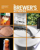 The Brewer s Apprentice
