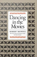 Book Dancing in the Movies