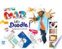 Let s Doodle 4