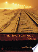 The Switching Yard