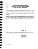 Hastings County (Ontario) Marriages: 1881-1885