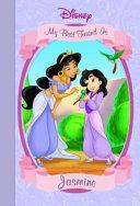 My Best Friend Is Jasmine