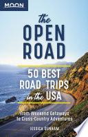 The Open Road Book PDF