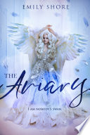 The Aviary PDF