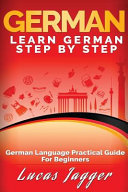 Learn German Step by Step