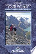 Trekking in Austria s Hohe Tauern