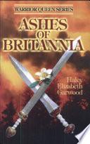 Ashes of Britannia
