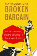 Broken Bargain Book PDF