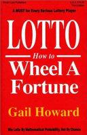 Lotto : gail howard's biggest lotto jackpot winners....