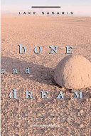 Bone and dream