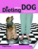 Dieting With My Dog