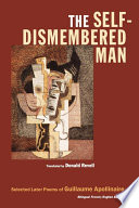 The Self Dismembered Man