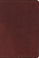 download ebook esv study bible, personal size pdf epub