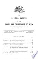 Aug 30, 1922