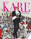 Where s Karl