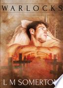 Warlocks Book PDF