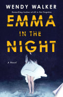 Emma in the Night Book Cover