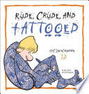 Rude  Crude  and Tattooed