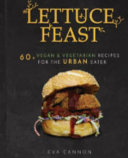 Lettuce Feast