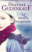 download ebook le souffle suspendu pdf epub