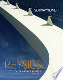 Physics for Scientists and Engineers with Modern Physics  Chapters 39 46