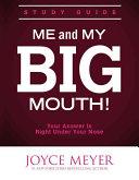download ebook me and my big mouth! pdf epub