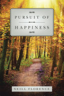 download ebook pursuit of happiness pdf epub