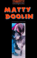 Matty Doolin