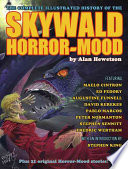 The Complete Illustrated History of the Skywald Horror mood