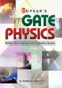 Gate Physics