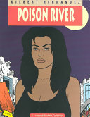A Love and Rockets Collection  Poison river