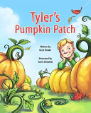 Tyler's Pumpkin Patch