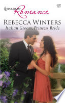 Italian Groom  Princess Bride Book PDF