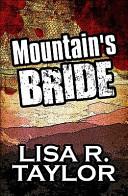 Mountain's Bride