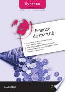 Finance de march