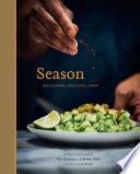 Season Book PDF